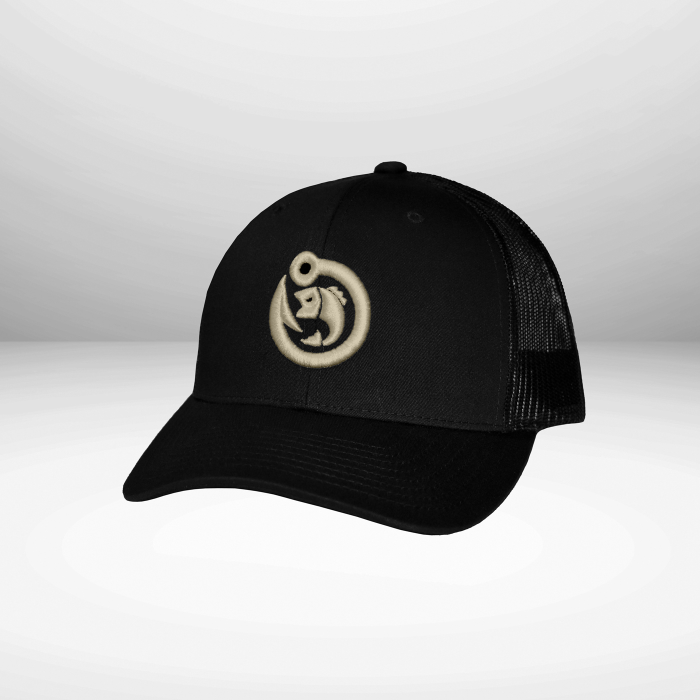 BaseHeat-Black1